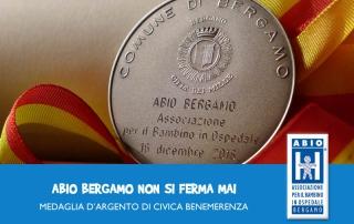 2016_nonsifermamai_benemerenza