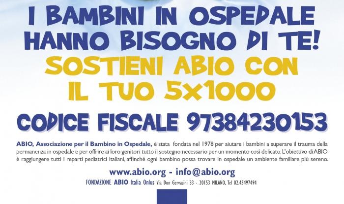 Locandina5x1000FondazioneABIO-724x1024