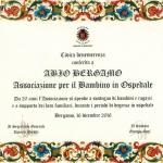 benemerenza_pergamena