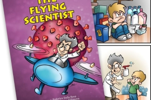 coronavirus-storia-illustrata-bambini-the-flying-scientist-960x640