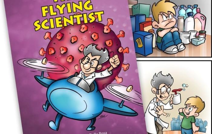 coronavirus-storia-illustrata-bambini-the-flying-scientist-960x640