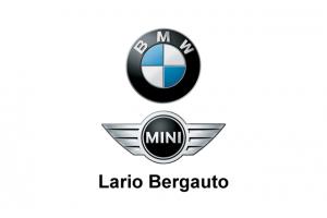 lariobergauto_1