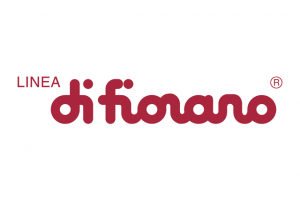 lineadifiorano_1