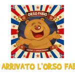 orsofabio_teaser2