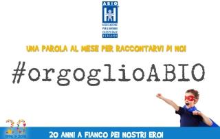 parole_00orgoglio