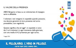 pillolabio003_s