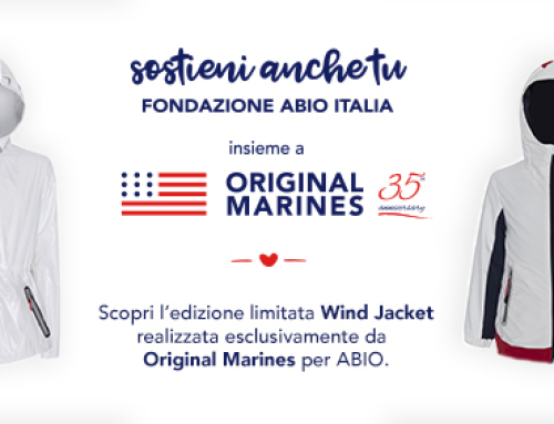 Original Marines e ABIO: le ultime novità!